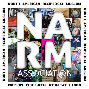 support-north-american-reciprocal-museum