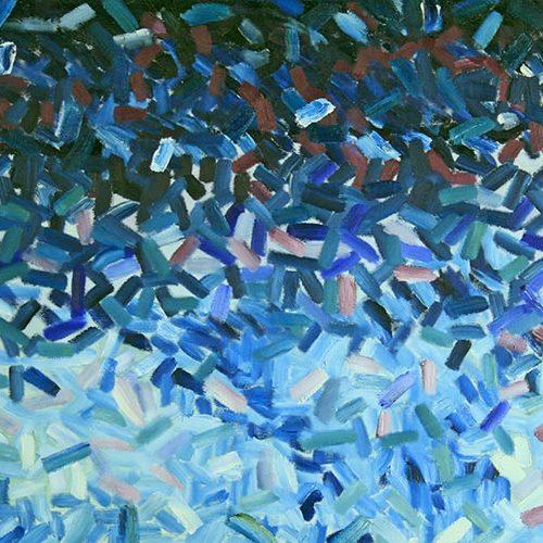 ella-exhibit-image-as-idea-motion-piano