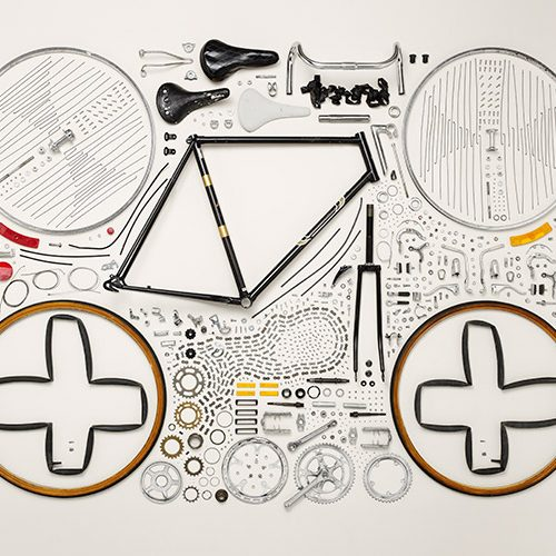 ella-exhibit-things-come-apart-disassembled-bike-v02