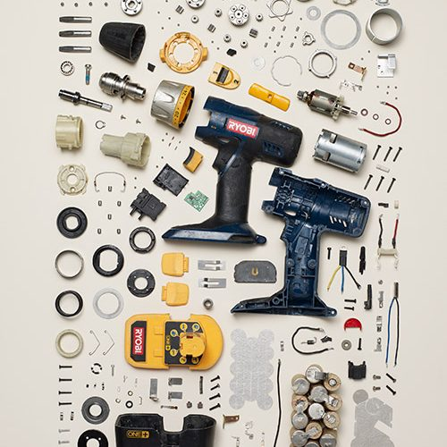 ella-exhibit-things-come-apart-disassembled-drill-v02