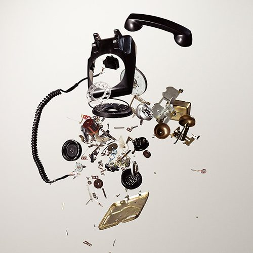 ella-exhibit-things-come-apart-phone-v2