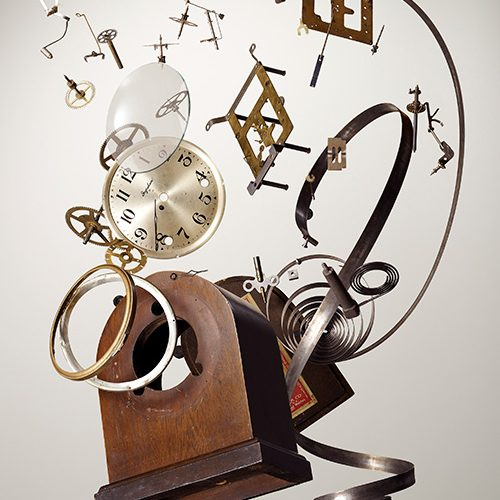 ella-exhibit-things-come-apart-wind-up-clock-v2